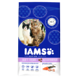 Adult - Multicat 3kg & 15kg From