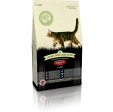 Cat Food - Fish & Rice 300g, 1.5kg, 4kg & 10kg From