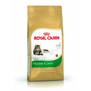 Maine Coon (31) 400g, 2kg, 4kg & 10kg From