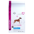 Special Care - Joints 2.5kg & 12.5kg From