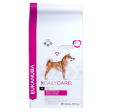 Special Care - Sensitive Digestion 2.5kg &12.5kg From