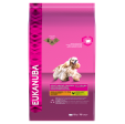 Eukanuba Weight Control Medium Breed 3kg & 12kg From