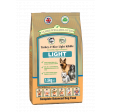James Wellbeloved Light - Turkey & Rice 1.5kg & 12.5kg From