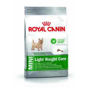 Mini Light Weight Care 2kg & 8kg From