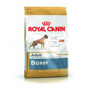 Boxer  3kg & 12kg From