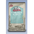 Chicken & Rice Sensitive 2.5kg & 15kg From