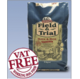 Field & Trial Duck & Rice Hypoallergenic 2.5kg & 15kg From