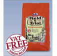 Field & Trial Maintenance 15kg