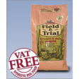 Field & Trial Salmon & Rice Hypoallergenic 2.5kg & 15kg From