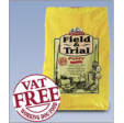 Field & Trial Puppy 2.5kg & 15kg From