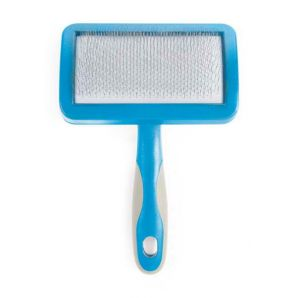 Ergo Universal Slicker Brush