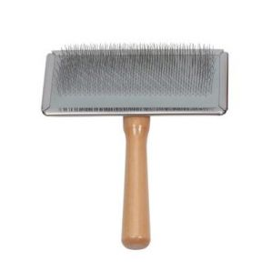 Handle Slicker Brush