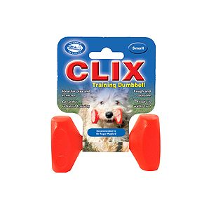 Clix - Training Dumbell