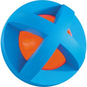 Happy Pet Boingo Ball 4""
