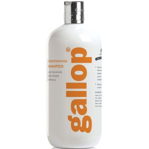 Gallop Conditioning Shampoo