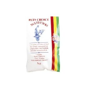 Pets Choice Multisticks