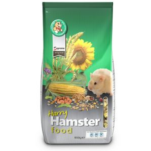 Harry Hamster Original 700g & 12.5kg From
