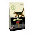Cat Food - Turkey & Rice 300g, 1.5kg, 4kg & 10kg From