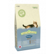 Housecat Duck & Rice 300g, 1.5kg & 4kg From