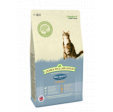 Oral Health Turkey & Rice - 300g, 1.5kg & 4kg From