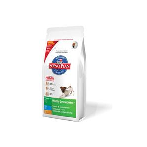 Hills Dog Food For Pregnant Dogs