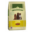 Adult - Lamb & Rice 2kg, 7.5kg & 15kg From